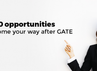 Top-10-opportunities-that-come-your-way-after-GATE