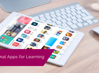 Learning Educational apps
