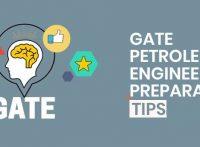 GATE-Petroleum-Engineering-Preparation-Tips