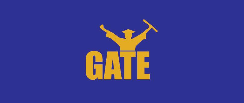 Gate Coaching in Calicut